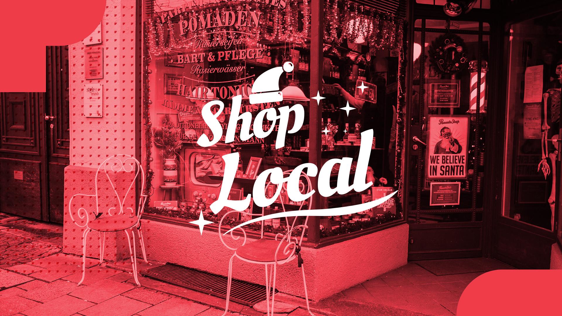 shoplocal_fusecreate