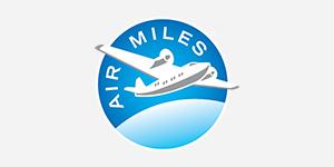 Air Miles logo_colour