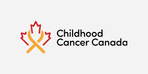 Childhood Cancer Canada_colour