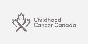 Childhood Cancer Canada_grey